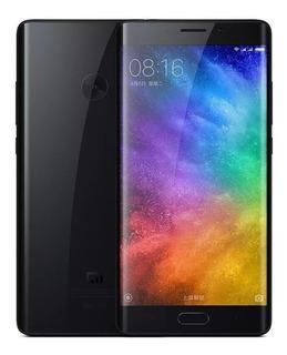 Xiaomi Mi Note 2(6+128 Gb)usado Con Detalle Versión Global