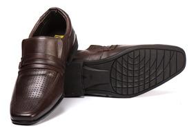 8044f45d2 Sapato Furadinho 39 Sapatos Sociais Masculino - Calçados, Roupas e ...
