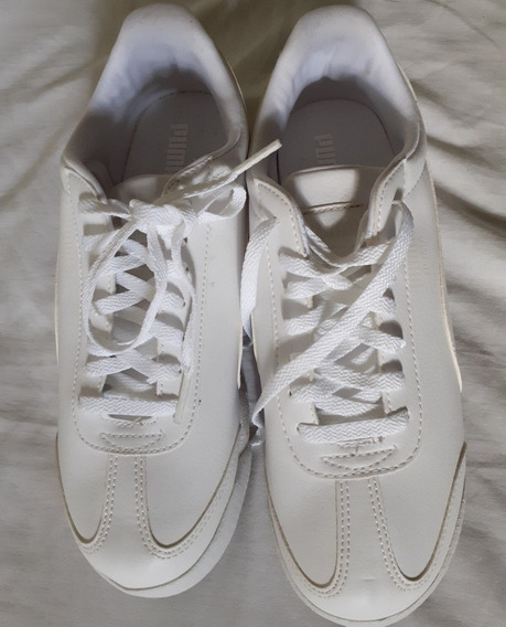 Zapatos Puma Originales Nuevos