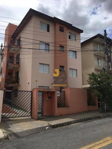 Imagem 1 de 3 de Apartamento Com 2 Dormitórios À Venda, 65 M² Por R$ 223.000,00 - Jardim Dos Estados - Sorocaba/sp - Ap7268