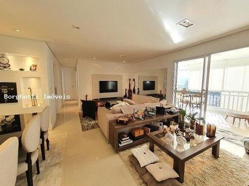 Apartamento Para Venda Em São Paulo, Vila Sônia, 2 Dormitórios, 1 Suíte, 3 Banheiros, 2 Vagas - 026_2-1078385