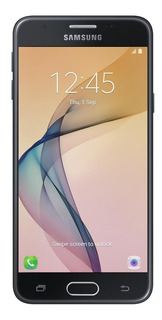 Samsung Galaxy J5 Prime Dual SIM 16 GB Negro 2 GB RAM