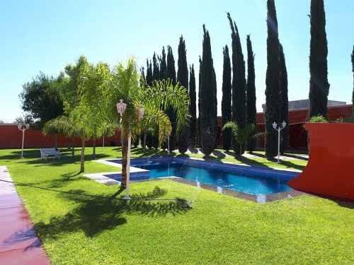 Rancho En Venta Ciudad Lerdo Centro