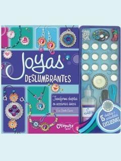Joyas Deslumbrantes (+10 Años)