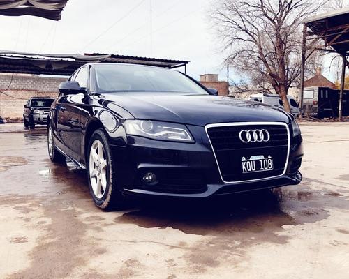 Imagen 1 de 5 de Audi A4