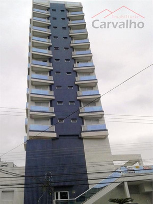 Apartamento Residencial Para Locação, Parada Inglesa, São Paulo. - Codigo: Ap0436 - Ap0436