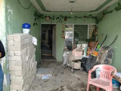 Paraisos Del Colli !!!! Casa En Venta Para Remodelar