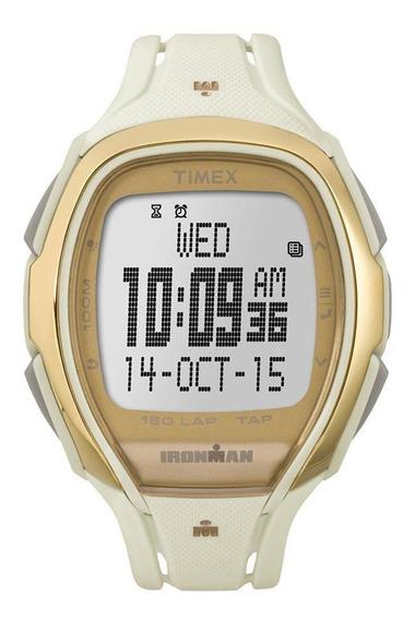 Relógio Timex - Ironman - Tw5m05800bd