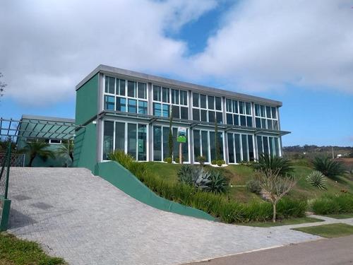 Imagem 1 de 22 de Chácara Com 3 Dormitórios À Venda, 1170 M² Por R$ 1.300.000,00 - Horizonte Azul Ii - Itupeva/sp - Ch0191