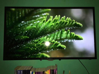 Samsung Smart Tv 45 1080p (consultar Antes De Ofertar)