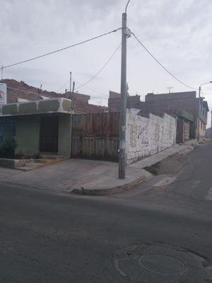 964265220- Remato Casa 32, Con Titulo, Negociable, T-directo