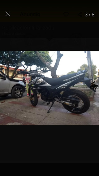 Se Vende Moto Um Dsr 2 Cc 230