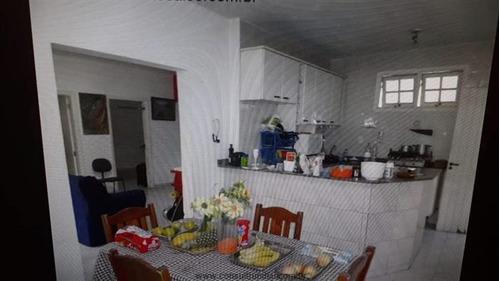 Imagem 1 de 7 de Casas Comerciais À Venda  Em Jundiaí/sp - Compre O Seu Casas Comerciais Aqui! - 1427043