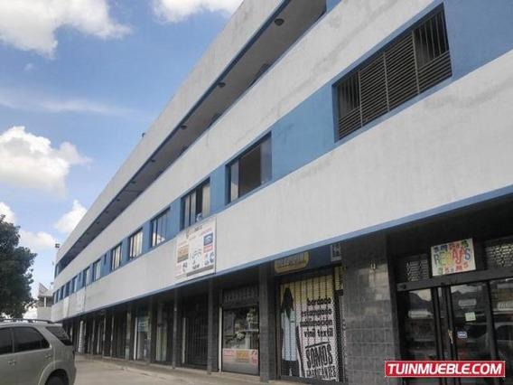 Locales En Alquiler 19-17136 Castillito Mz 04244281820
