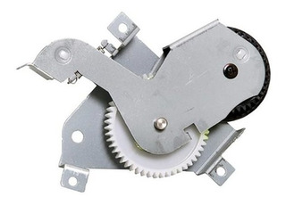 Engranes Hp 4200/4250/4300/4350 Rm10043-000 Swing-plate