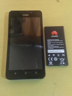 Huawei Y 635 L02 Para Respuesto