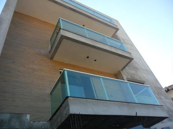 Apartamento Em Parque Do Carmo, São Paulo/sp De 54m² 2 Quartos À Venda Por R$ 260.000,00 - Ap242412