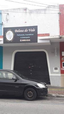 77ecc900b2694e Ponto Comercial 70 M² Em Rua De Grande Movimento. Ótimo Para Lojas Em Geral  -