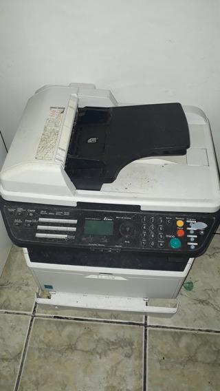 Impressora Kyocera M2035dn