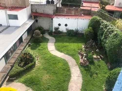 Casa Venta Uso Suelo Comercial Rió Mayo $22,000,,000.00 V,h