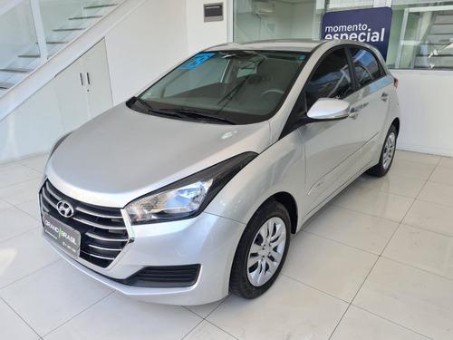 Imagem 1 de 8 de Hyundai