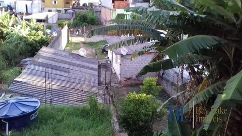 Imagem 1 de 10 de Oportunidade!! Terreno Em Itaquera!! - Te00103a