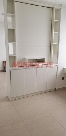 Apartamento Em Santana - São Paulo, Sp - 280198