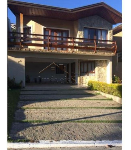 Casas - Ref: V3548