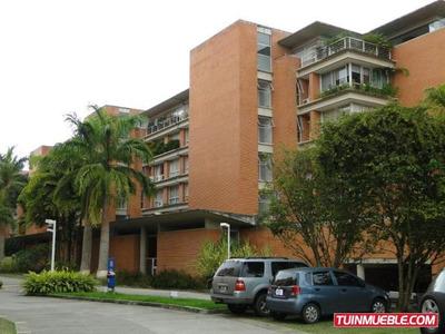 Apartamentos En Venta Ab Mr Mls #19-1265 -- 04142354081