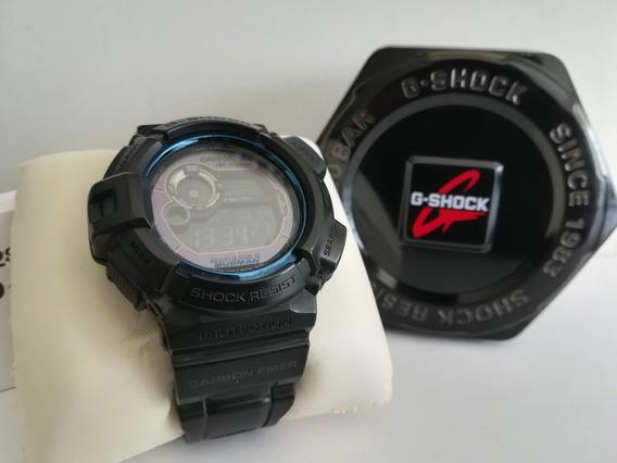 Reloj Casio Gw-9330b