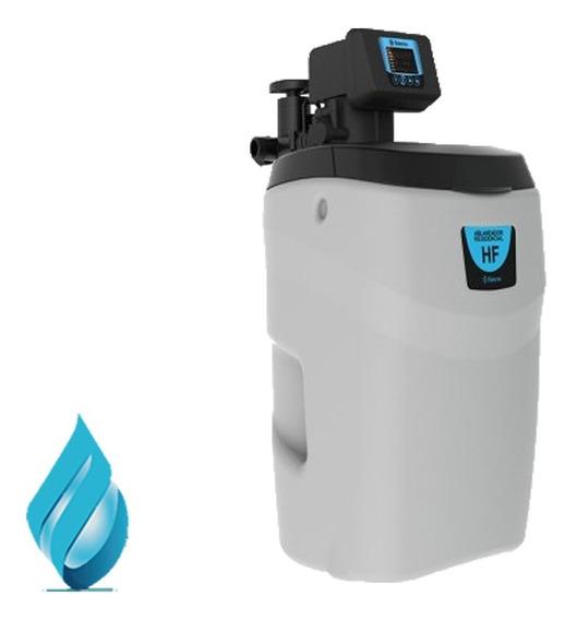 Ablandador De Agua Domiciliario Elektrim 1600