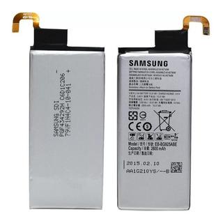 Bateria Para Samsung Galaxy S6 Edge