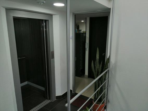 Venta Apartamento 52m2