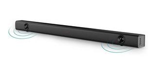Philips Soundbar Htl1508/12 Barra De Sonido Bluetooth