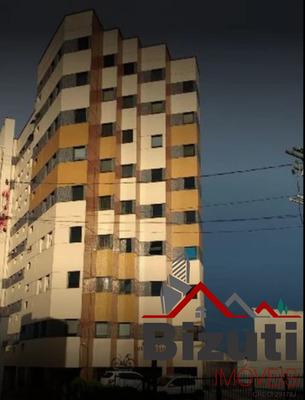 Sala Comercial - Edificio Jatoba - Sa00008 - 34182154