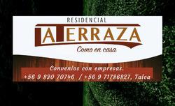 Residencial Alojamiento Y Alimentacion Talca, Curico, Linare