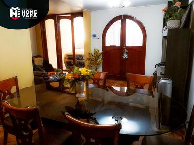 Comas Vendo Casa - Urb El Pinar