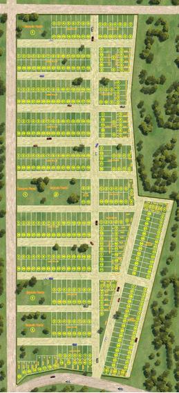 Terrazas D/ Campo Grande, Hace Oferta X Cont Liquidoc/escrit