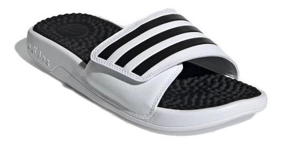 Chinelo adidas Adissage Tnd
