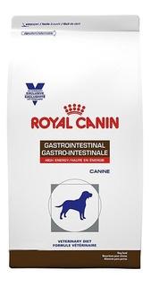 Alimento Gastro Intestinal High Energy Royal Canin - 10 Kg - Nuevo Original Sellado