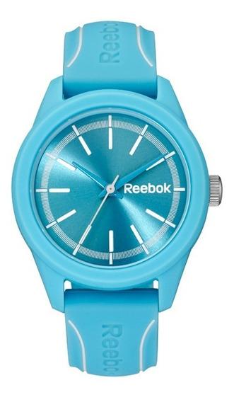 Reloj Reebok Spindrop Rf-spd-l2-pkik-kw - Tienda Oficial