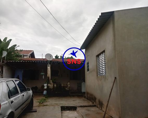 Casa - Ca00438 - 33778852