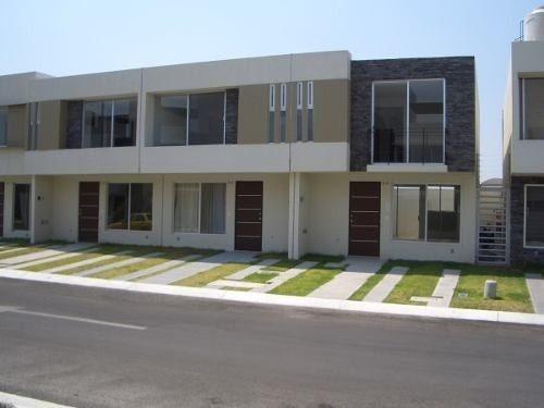 2rec Principal Vestidor 2 Autos 15min Iteso Zona Toluquilla