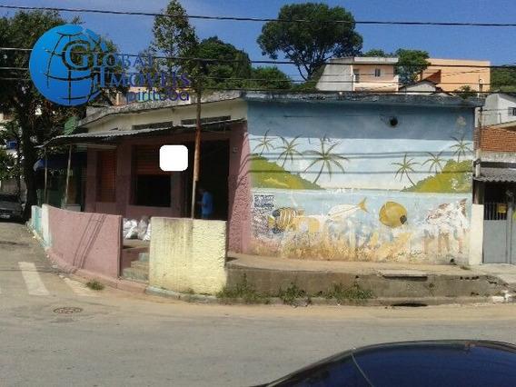 Locação Salão São Paulo Vila Zat - Lc37