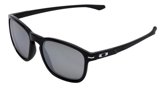 Óculos Oakley Enduro Masculino Preto Co00-00764