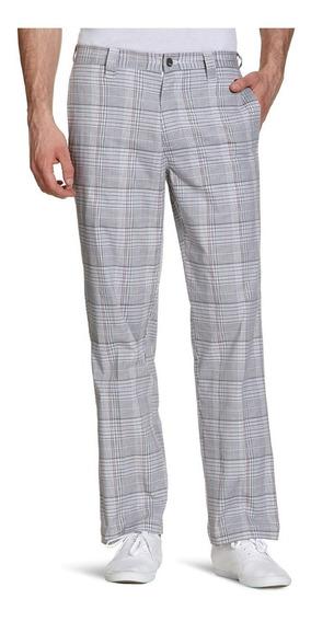 Pantalones Swagger Para Caballeros Oakley