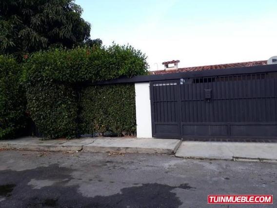 Casa En Venta Ge Ms Mls #18-3880----04120314413