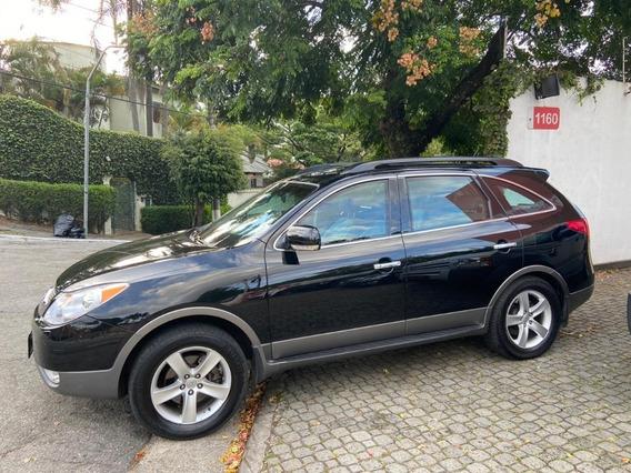 Hyundai Vera Cruz 3.8 V6 ( 2010/2010 ) R$ 43.999,99