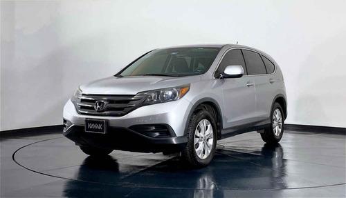 Imagen 1 de 15 de 116317 - Honda Cr-v 2012 Con Garantía
