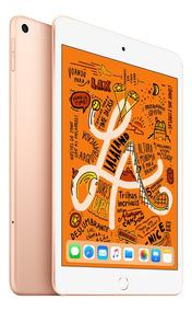 iPad Mini Wi-fi + Cellular 256gb